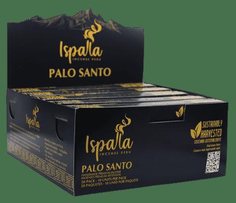 h-master-box-ispalla